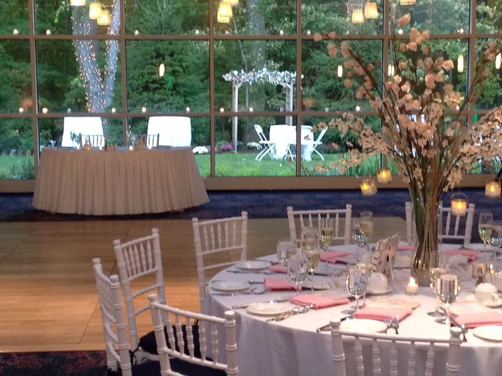 Tmx 1503677203981 Ballroom Westport, New York wedding venue