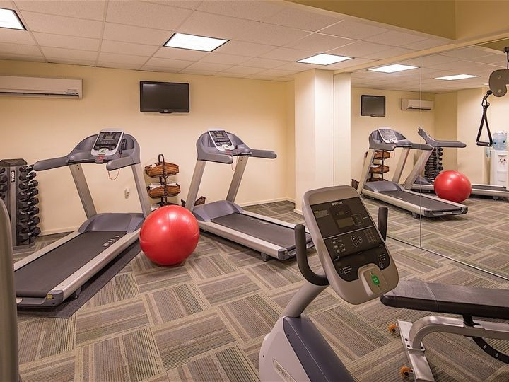 Tmx Fitness Center V1 Final 1 Orig 51 523938 1559658343 Westport, New York wedding venue