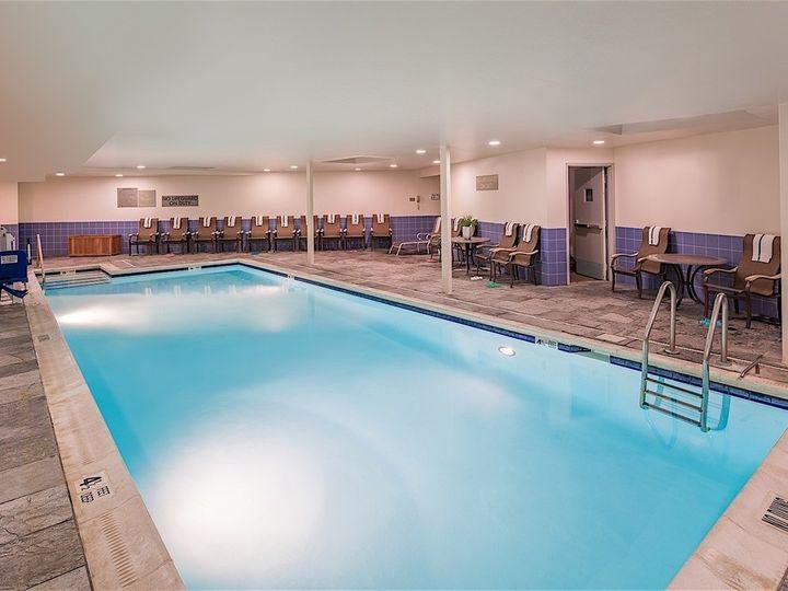 Tmx Pool 2 Clean V2 Final 1 Orig 51 523938 1559658338 Westport, CT wedding venue