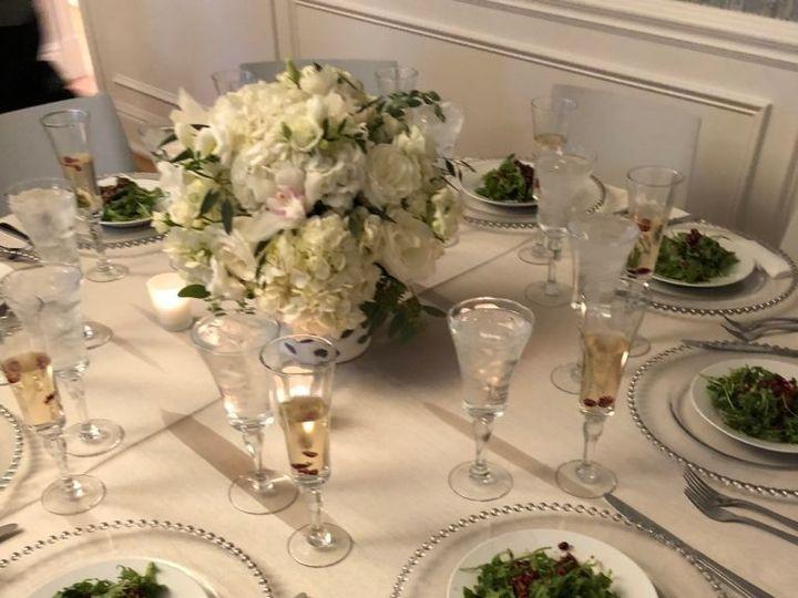 Tmx Prettywedding 768x1024 1 51 523938 1559658151 Westport, CT wedding venue