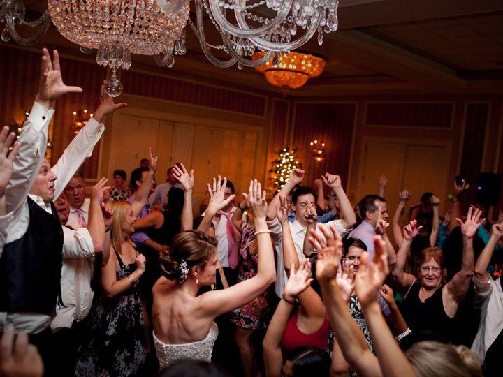 Tmx 1346209176043 005082011TENNISON Middletown, PA wedding dj