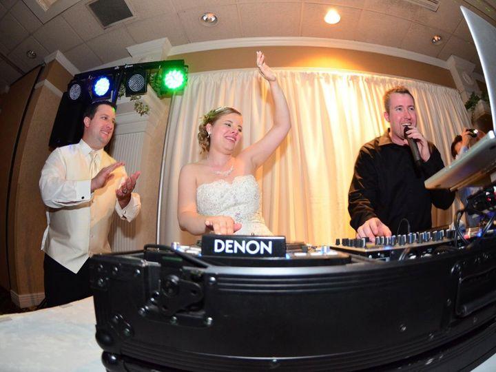 Tmx 1346209190922 41087010150951747093184709039857o Middletown, PA wedding dj