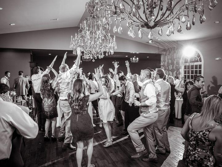 Tmx 138a0877 1 1 51 43938 Middletown, PA wedding dj