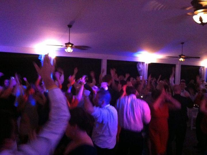 Tmx 1392346360535 38573610151164300513184449355769 Middletown, PA wedding dj