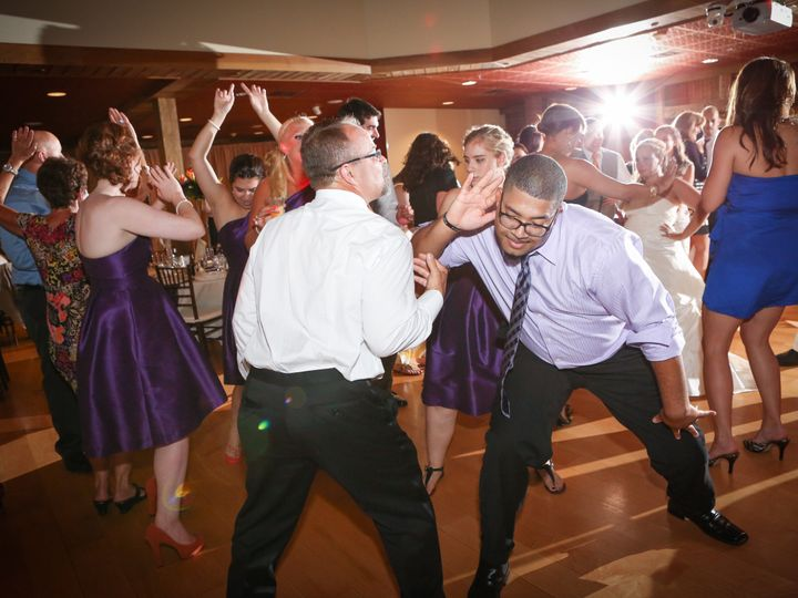 Tmx 1392346613045 Samiryanwedding 77 Middletown, PA wedding dj