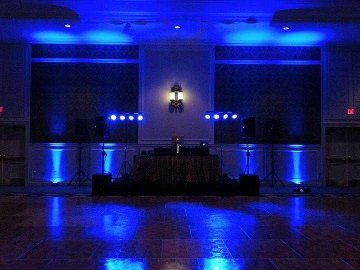 Tmx 1392346930182 Bluelightin Middletown, PA wedding dj