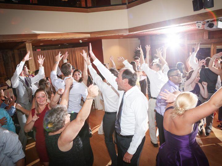 Tmx 1392346965832 Samiryanwedding 87 Middletown, PA wedding dj