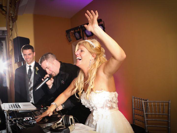 Tmx 1392347109048 Jessicachipwedding 69 Middletown, PA wedding dj