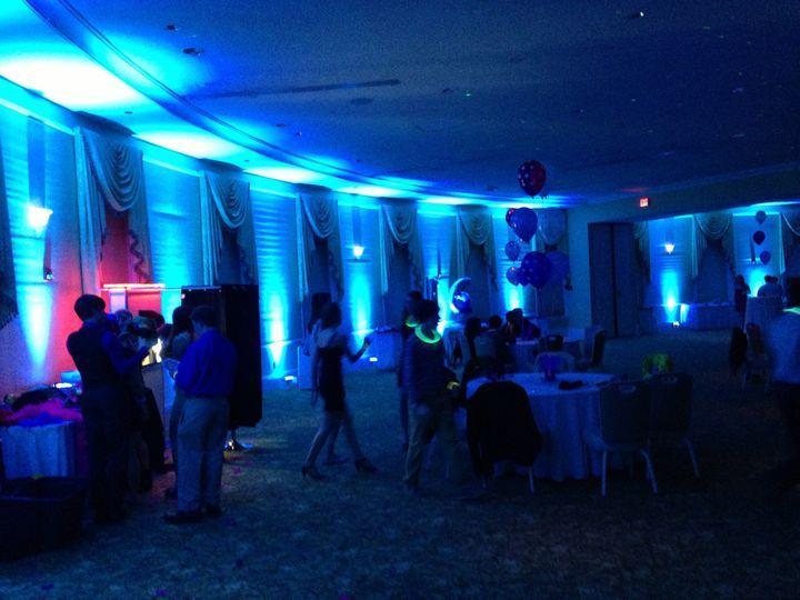 Tmx 1392347226847 Photo Mar 22 8 44 39 P Middletown, PA wedding dj