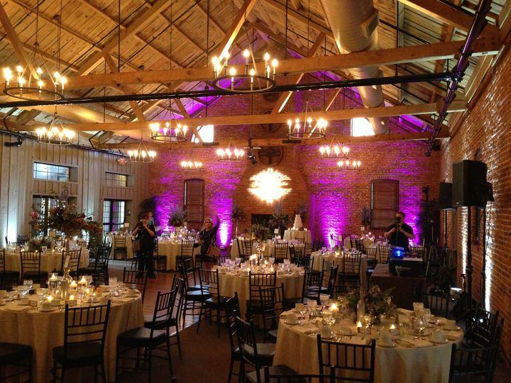 Tmx 1392347244868 Photo Apr 27 6 21 13 P Middletown, PA wedding dj