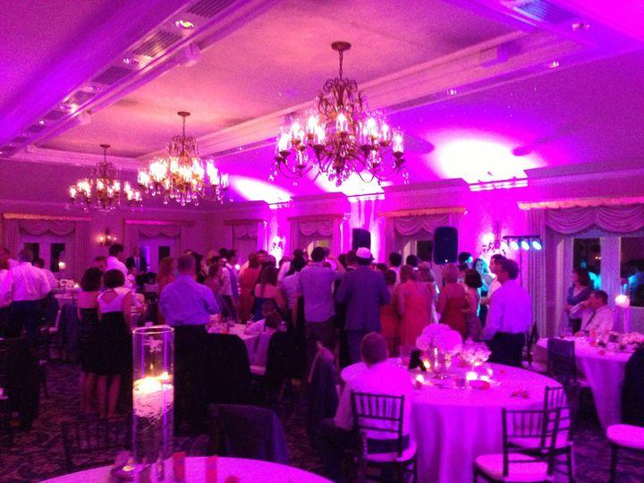 Tmx 1392347384728 Photo Jul 06 10 15 18 P Middletown, PA wedding dj