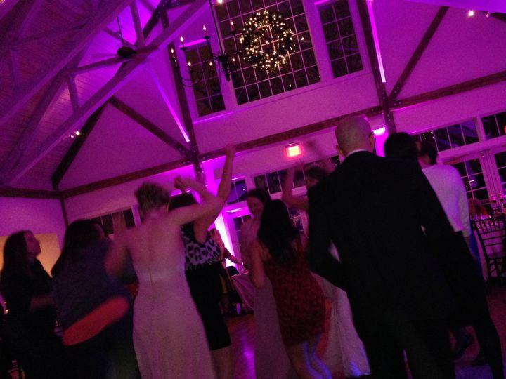 Tmx 1392347522428 Img212 Middletown, PA wedding dj