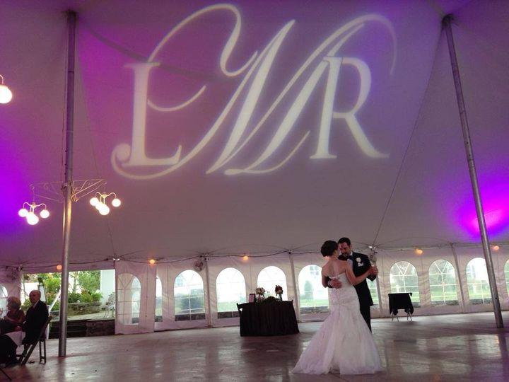 Tmx 1392347552329 1383283101519366507981841333424675 Middletown, PA wedding dj