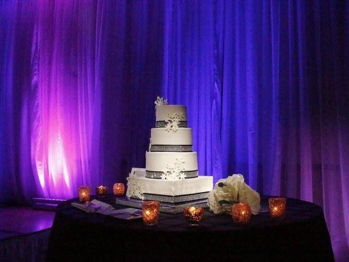 Tmx 1526610101 2fea935cb75c8fcc 1526610100 F7f29e5867afae5e 1526610100249 5 12647454 101539489 Middletown, PA wedding dj