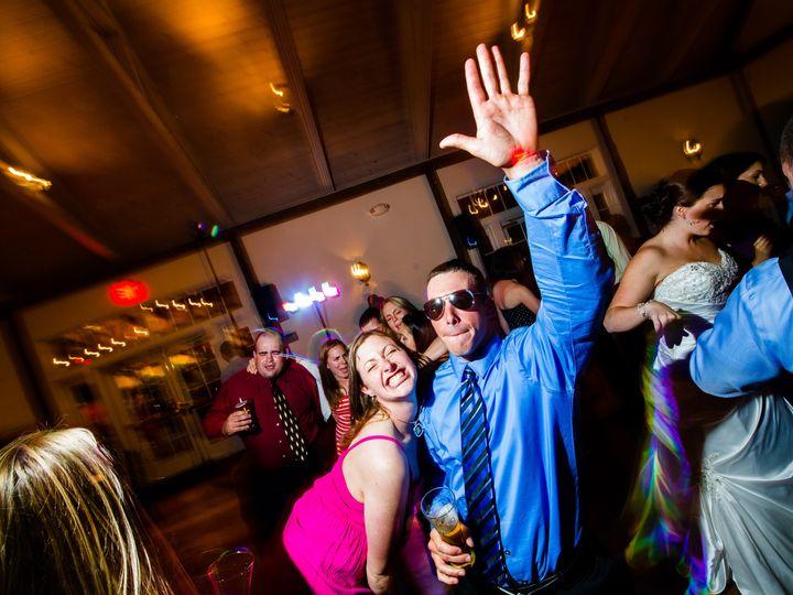Tmx 20130608 Dts 4683 51 43938 Middletown, PA wedding dj