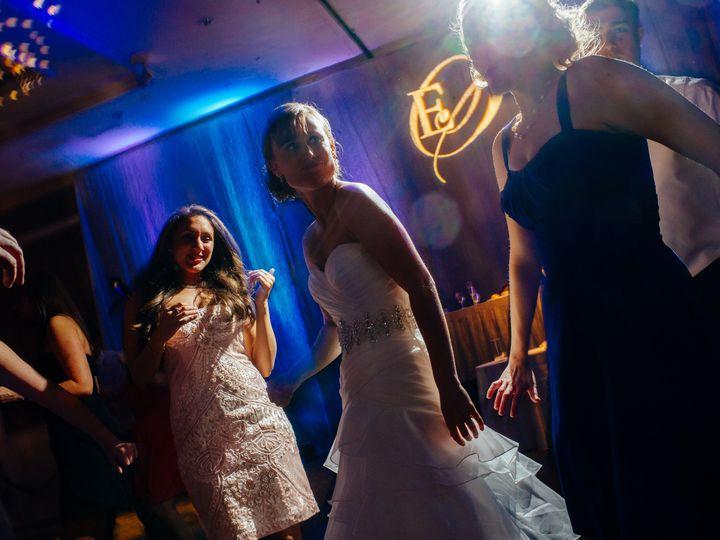 Tmx 20130824 Dts 1801 51 43938 Middletown, PA wedding dj
