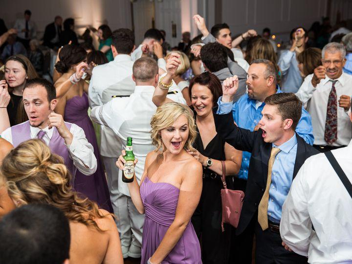 Tmx Lauren John Blog 211 51 43938 Middletown, PA wedding dj