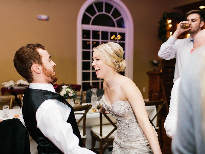 Tmx Reception Werner Briannawilburphoto 184 51 43938 Middletown, PA wedding dj