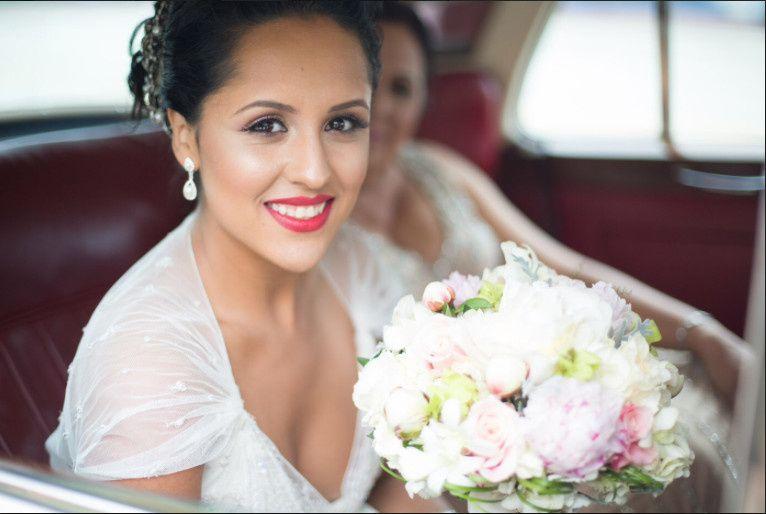 yane bride3