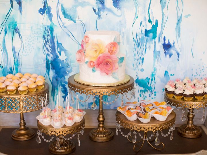Tmx 1486231332733 V3a8234 Mission Viejo, California wedding cake