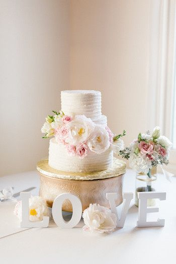 Tmx 1486231389445 D32164 2 Mission Viejo, California wedding cake