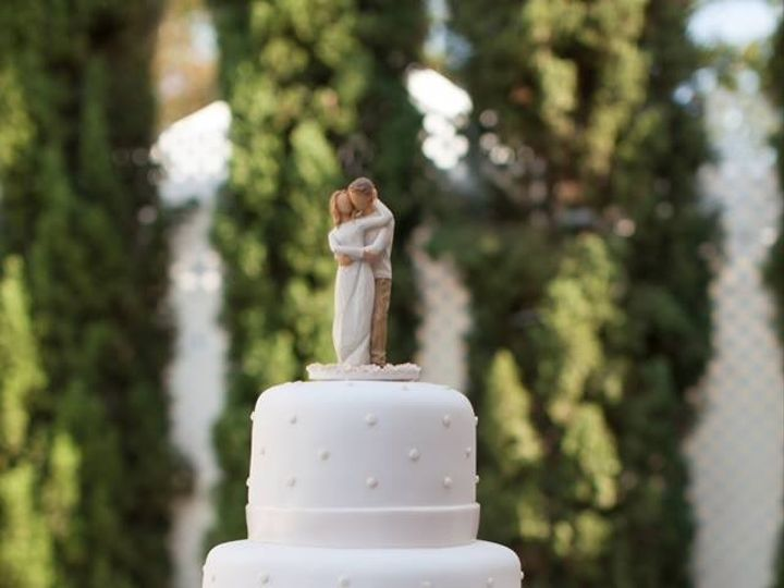 Tmx 1486231915452 104602858501857550067333627019073508221716n Mission Viejo, California wedding cake