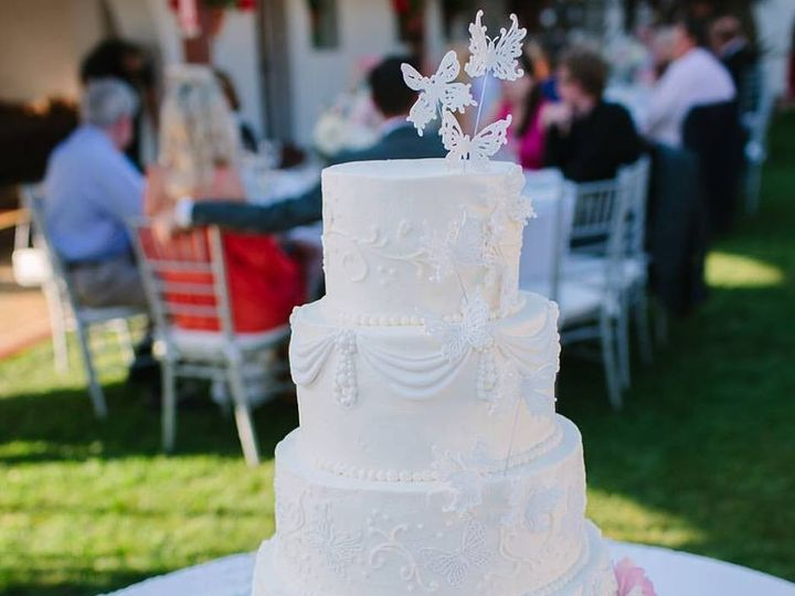 Tmx 1486231928622 120032431158920914133214968512248128716784n Mission Viejo, California wedding cake