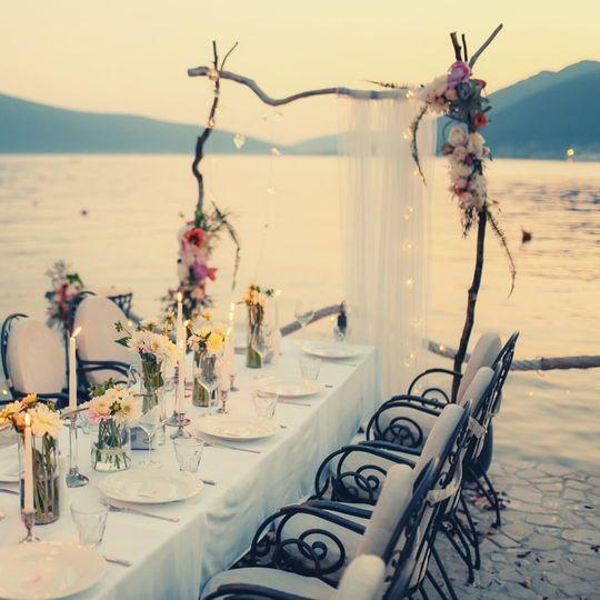 intimate wedding 51 973938 158816023041848