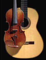 violinguitar2s