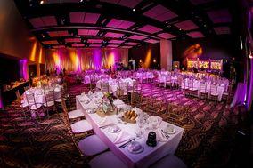 The IATSE Ballroom