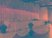 Tmx 1333038393256 Warehousefour Montgomery wedding