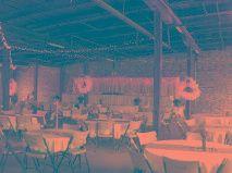 Tmx 1333038394494 Warehouseone Montgomery wedding