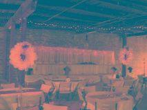 Tmx 1333038395145 Warehousetwo Montgomery wedding