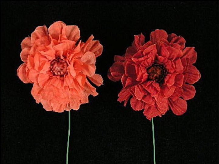 Tmx 1338858667372 Flowers Montgomery wedding