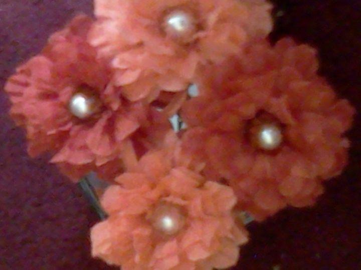 Tmx 1338858742957 IMG20120516165330 Montgomery wedding