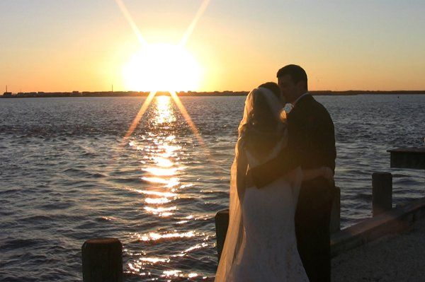 Tmx 1317771412909 252 Clementon, New Jersey wedding videography