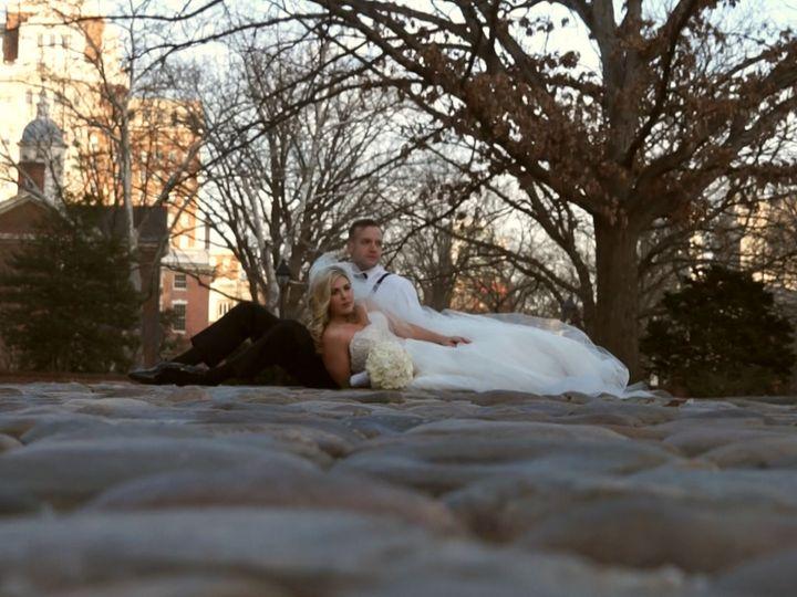 Tmx 1512488188683 20170204reillyteaser Clementon, New Jersey wedding videography
