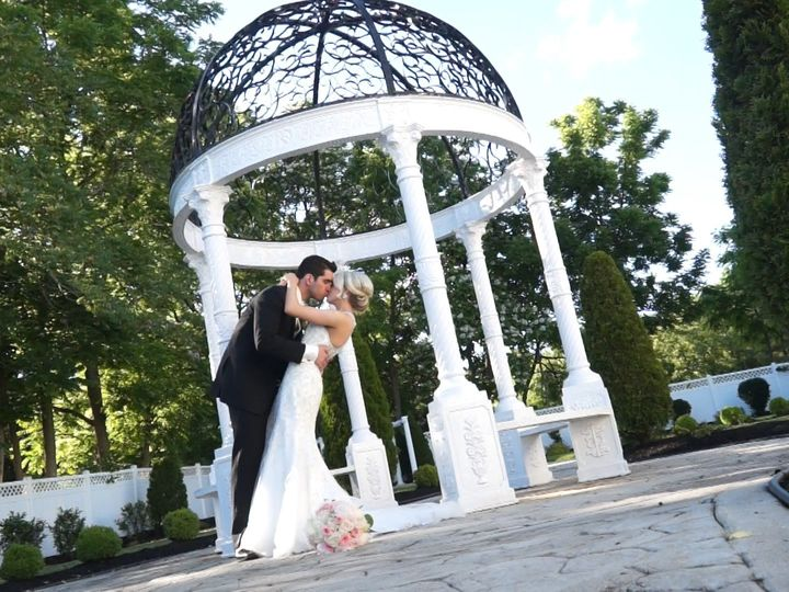 Tmx 1512488329811 Post.still001 Clementon, New Jersey wedding videography