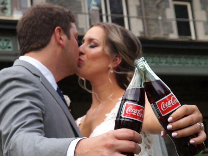 Tmx 1512488426567 20170811gambinoteaser Clementon, New Jersey wedding videography