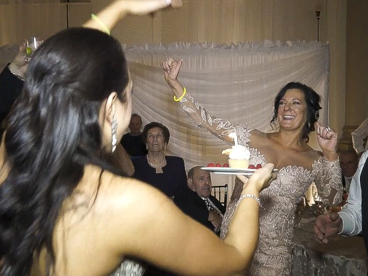 Tmx 1532452959 62d35a42089e6ba9 1532452958 96af5c3b83318377 1532452942458 1 Birthday Clementon, New Jersey wedding videography