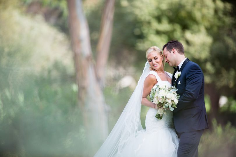 09 12 elizabeth karls wedding portraits 0181