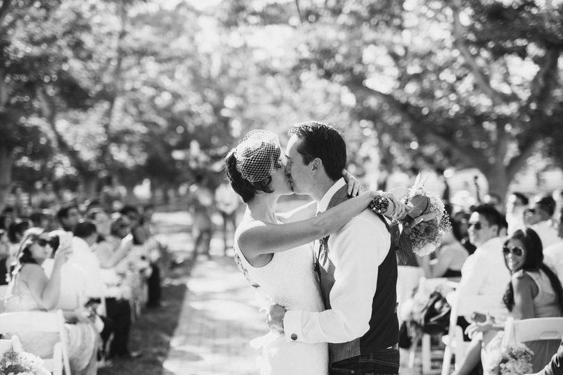 08 08 linda trevors wedding ceremony 0215