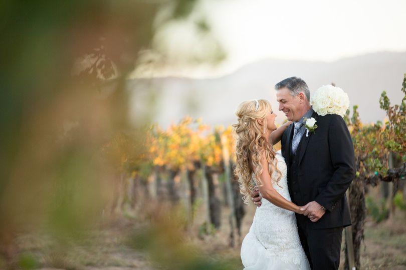 11 13 robin marks wedding portraits 0198