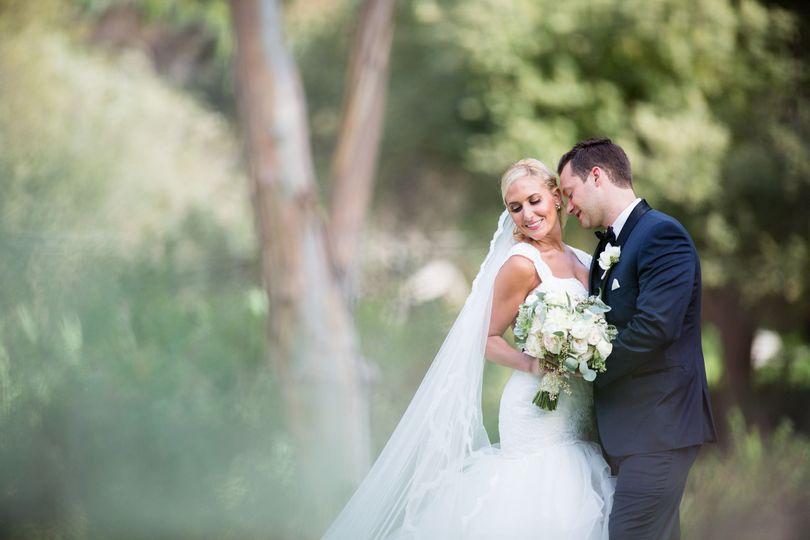 03ac837751818285 1467757347740 2015 09 12 elizabeth karls wedding portraits 01