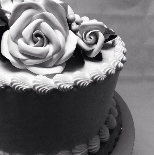 1179a75ae4a520d3 white roses