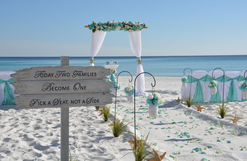 destin florida barefoot beach wedding 2 51 125938