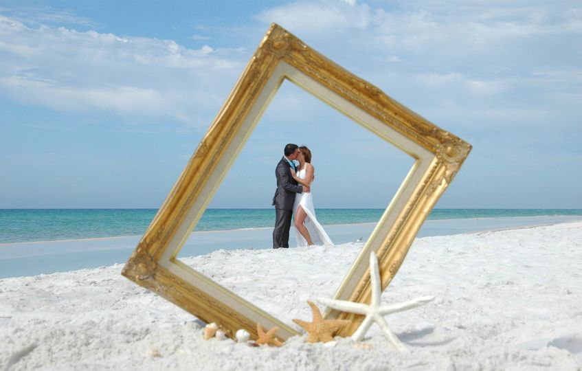 emerald coast beach wedding 51 125938