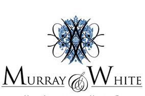 Murray & White