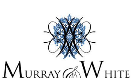 Murray & White