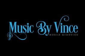 Music By Vince